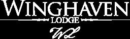 Winghaven Lodge